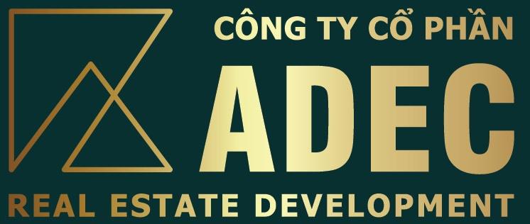 Logo ADEC new new