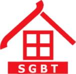 Logo gach ngoi sai gon-1