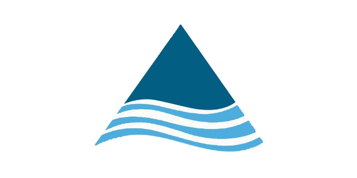 Logo CÔNG TY CỔ PHẦN KHOÁNG SẢN VÀ ĐẦU TƯ SÀI GÒN